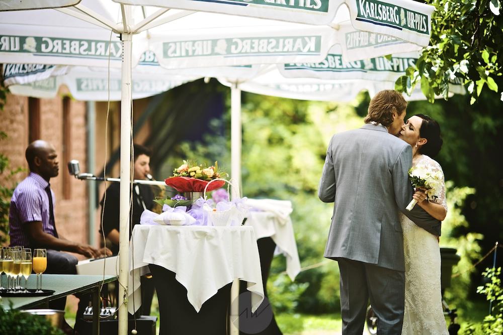 E u W 004 - Elegante Hochzeit in der Mühle am Schlossberg