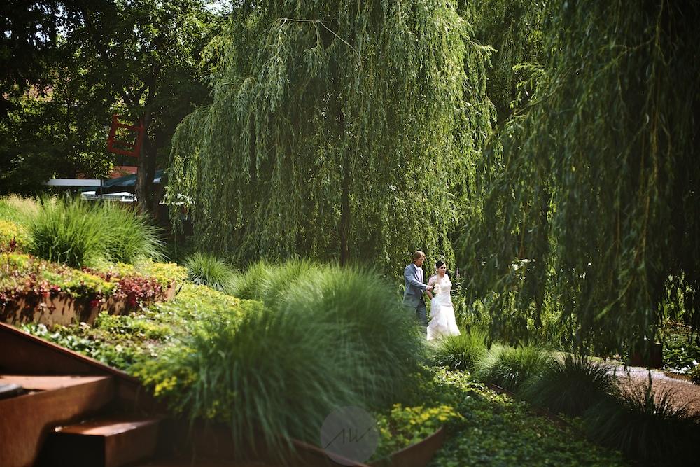 E u W 009 - Elegante Hochzeit in der Mühle am Schlossberg