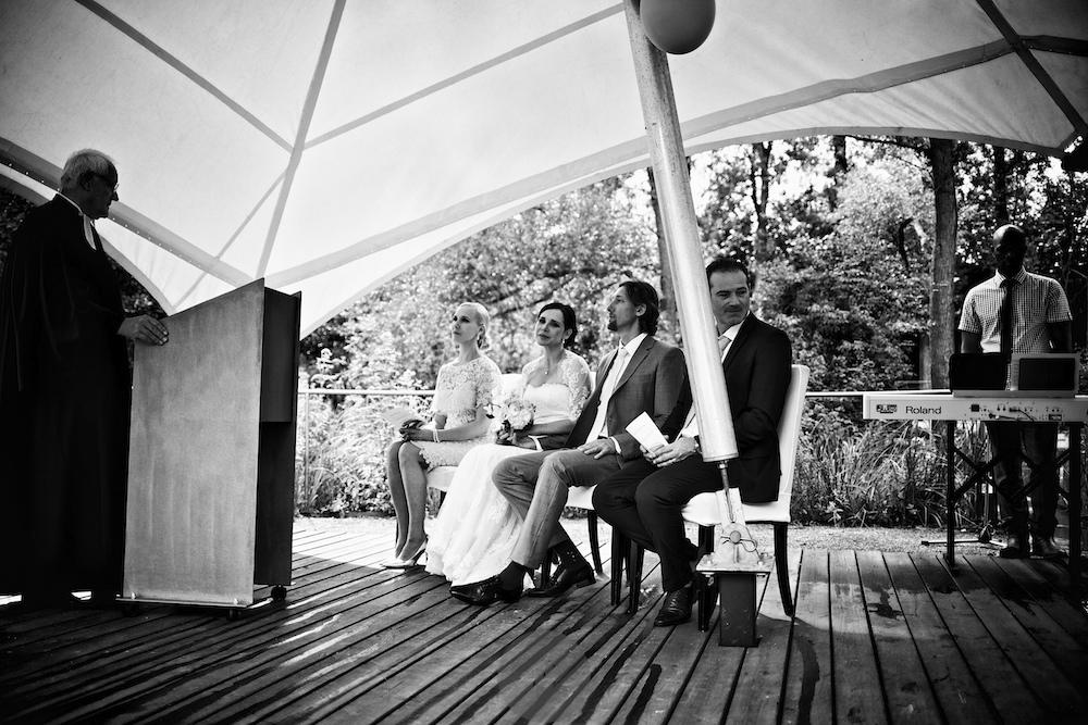 E u W 012 - Elegante Hochzeit in der Mühle am Schlossberg