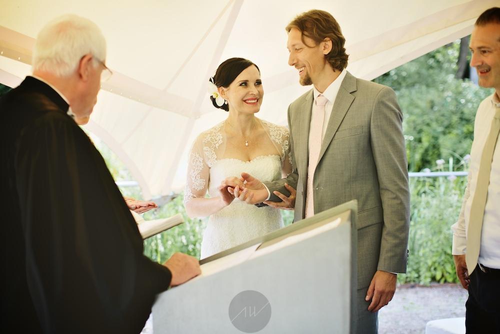 E u W 021 - Elegante Hochzeit in der Mühle am Schlossberg