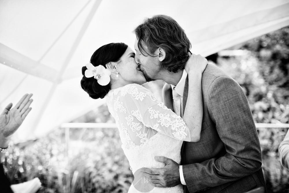 E u W 023 - Elegante Hochzeit in der Mühle am Schlossberg