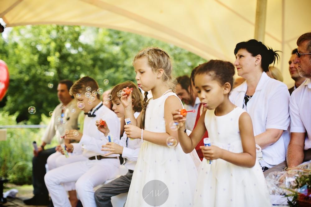 E u W 024 - Elegante Hochzeit in der Mühle am Schlossberg