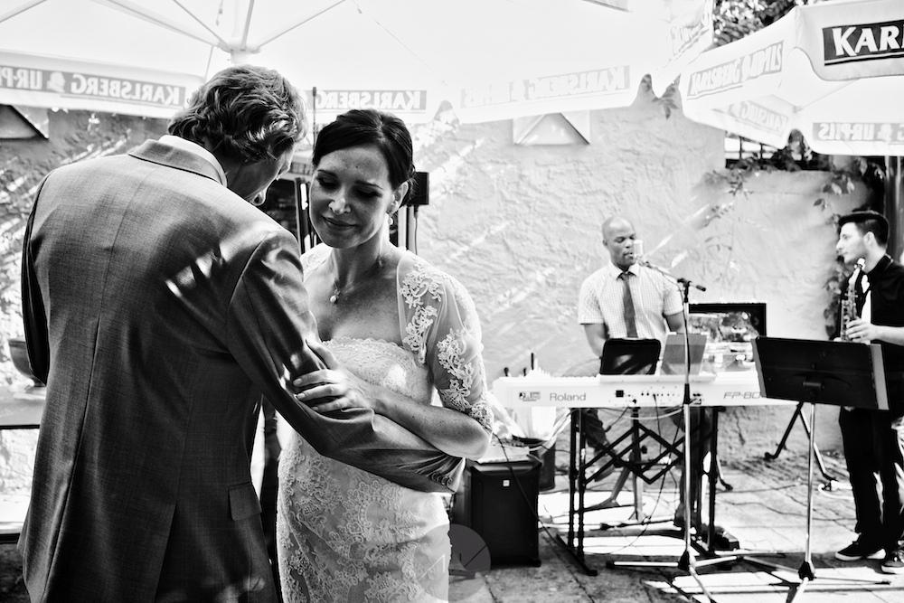 E u W 029 - Elegante Hochzeit in der Mühle am Schlossberg
