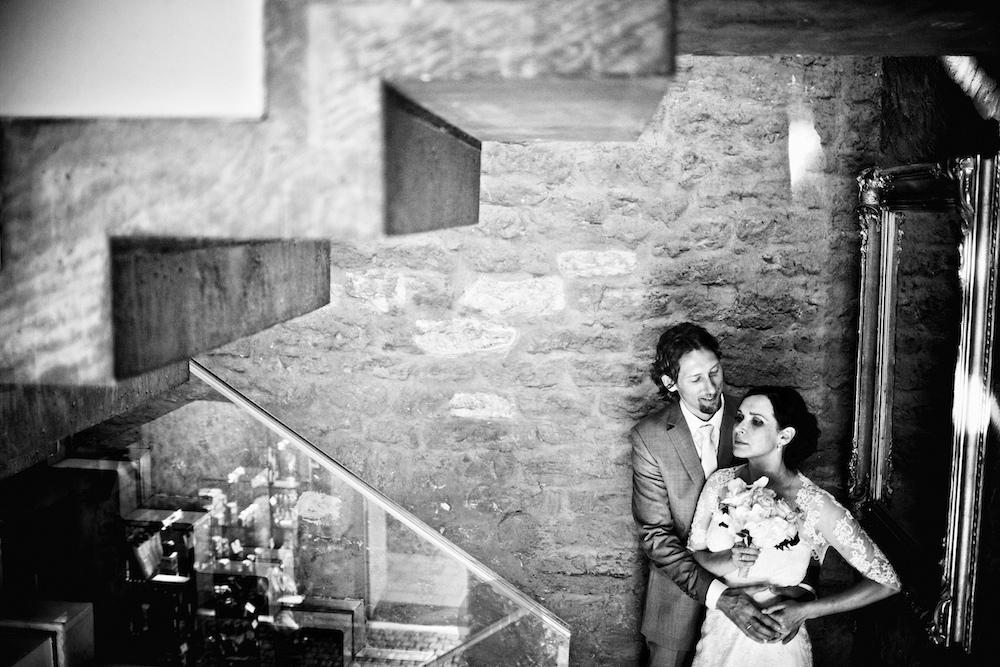E u W 036 - Elegante Hochzeit in der Mühle am Schlossberg