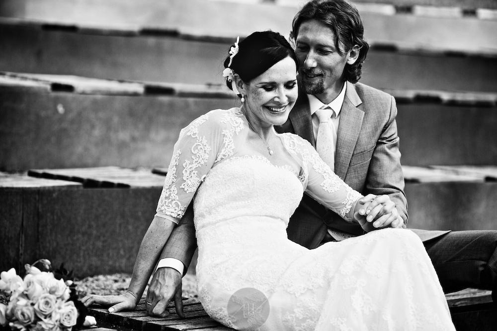 E u W 038 - Elegante Hochzeit in der Mühle am Schlossberg