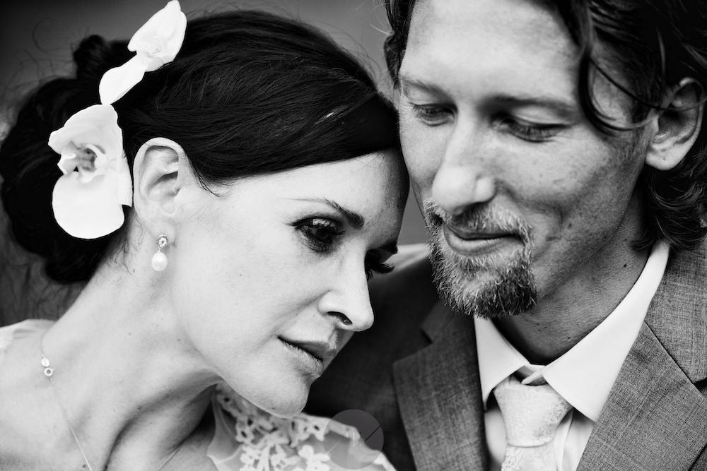 E u W 039 - Elegante Hochzeit in der Mühle am Schlossberg
