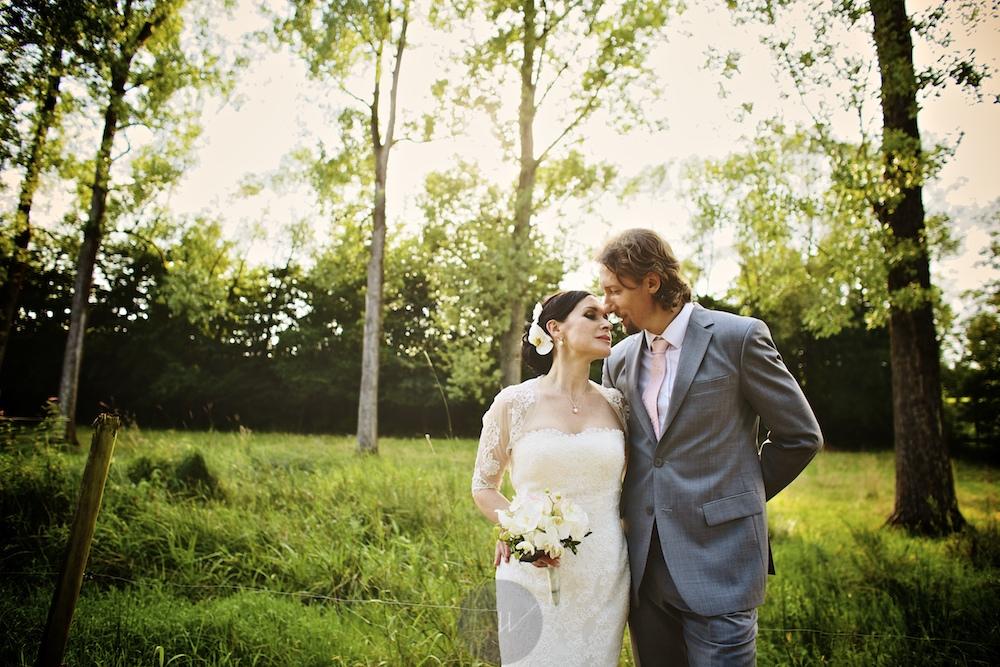 E u W 040 - Elegante Hochzeit in der Mühle am Schlossberg