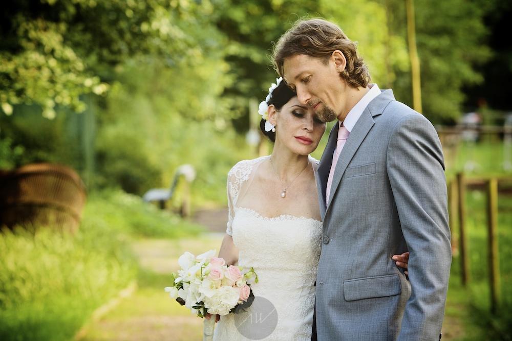 E u W 042 - Elegante Hochzeit in der Mühle am Schlossberg