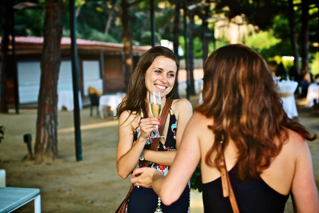 CuB 067 - Costa Brava