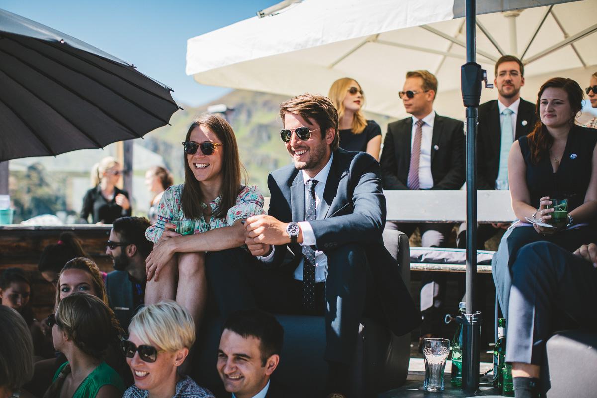 Hochzeit Kristallhütte 21 - Berge-Liebe-Hochzeit