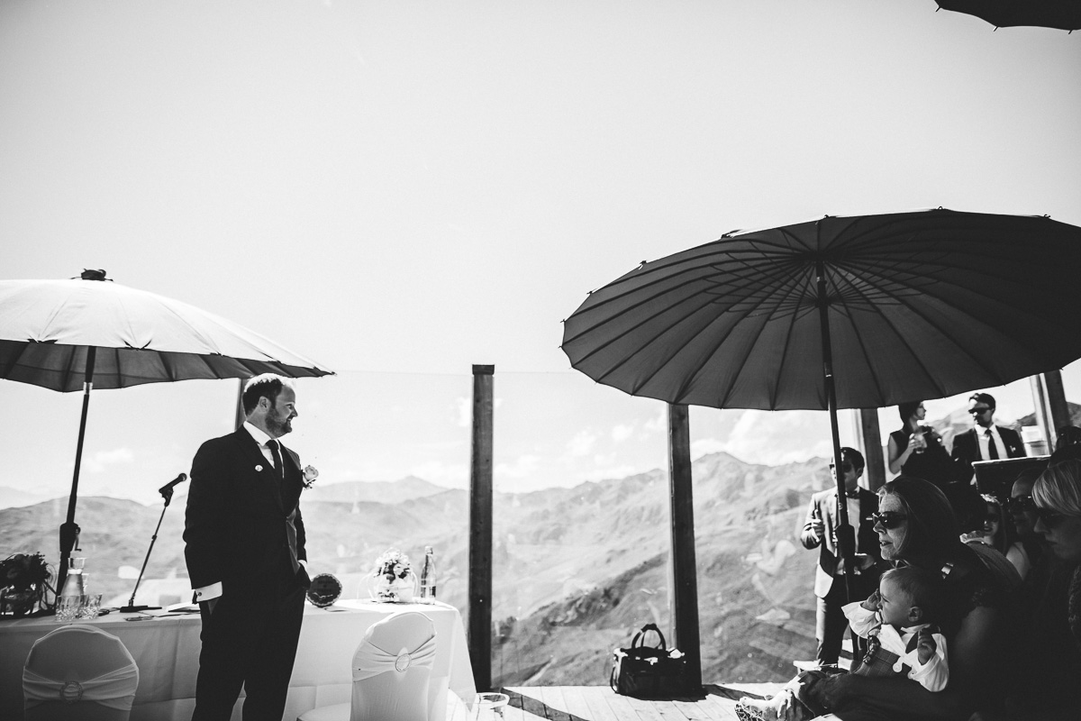 Hochzeit Kristallhütte 22 - Berge-Liebe-Hochzeit