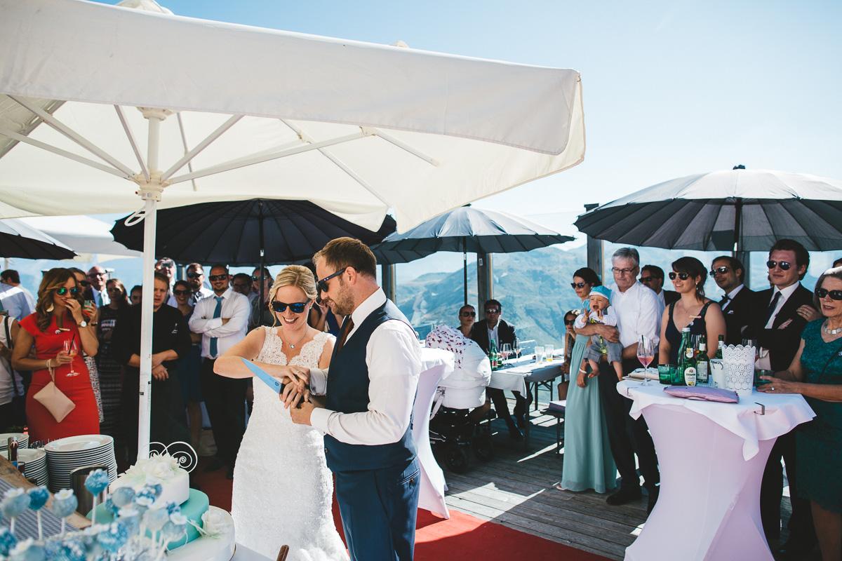 Hochzeit Kristallhütte 39 - Berge-Liebe-Hochzeit