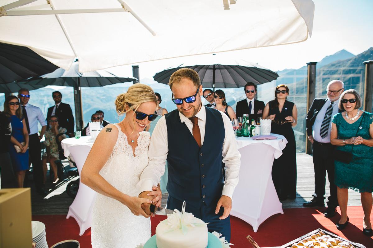 Hochzeit Kristallhütte 40 - Berge-Liebe-Hochzeit