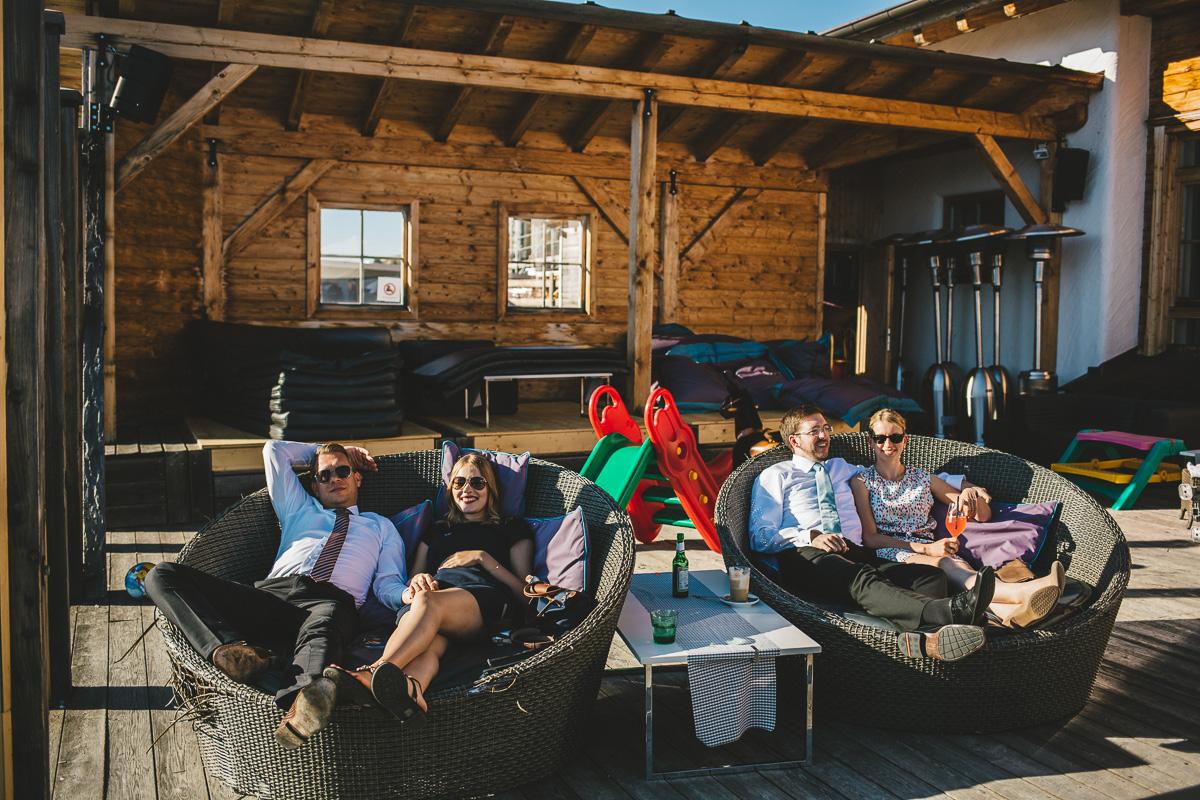 Hochzeit Kristallhütte 45 - Berge-Liebe-Hochzeit