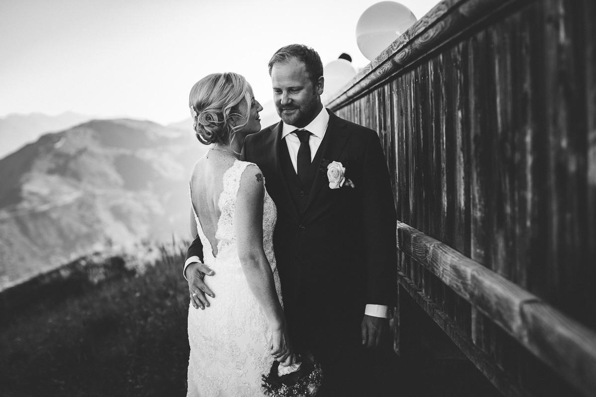 Hochzeit Kristallhütte 46 - Berge-Liebe-Hochzeit