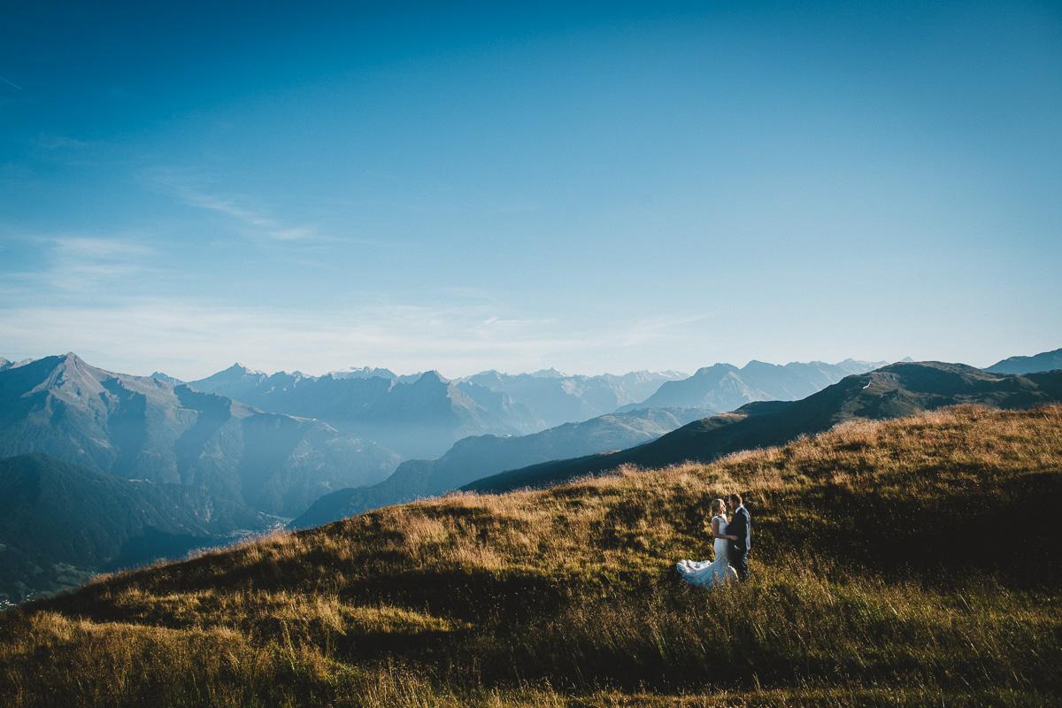 Hochzeit Kristallhütte 49 - Berge-Liebe-Hochzeit