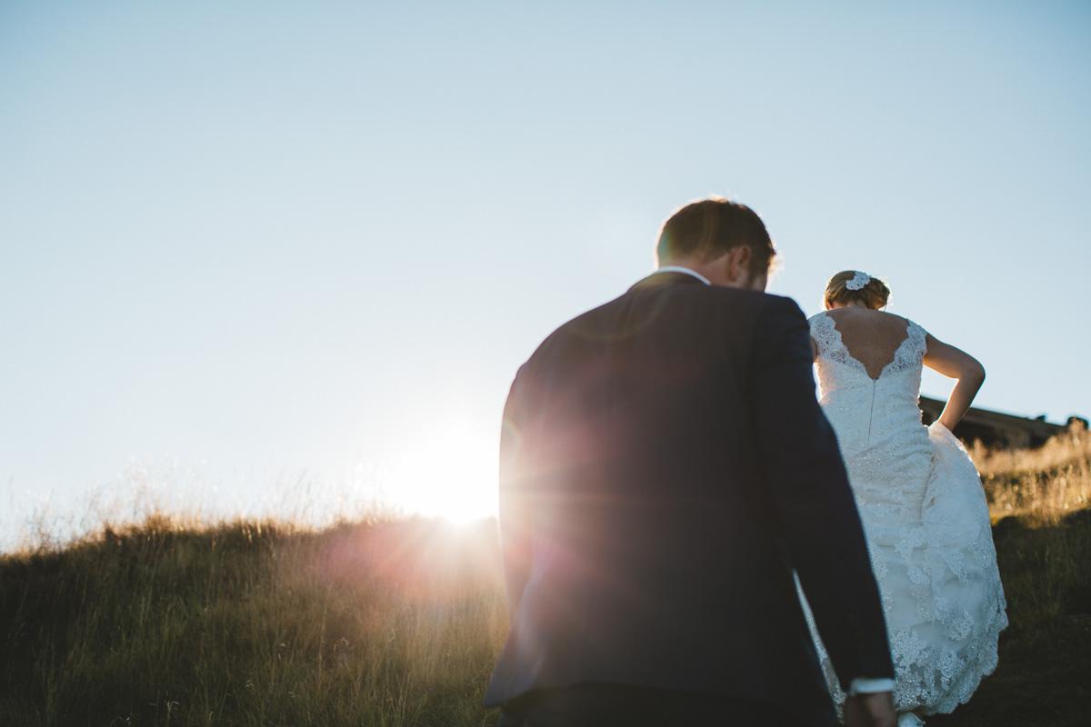 Hochzeit Kristallhütte 53 - Berge-Liebe-Hochzeit