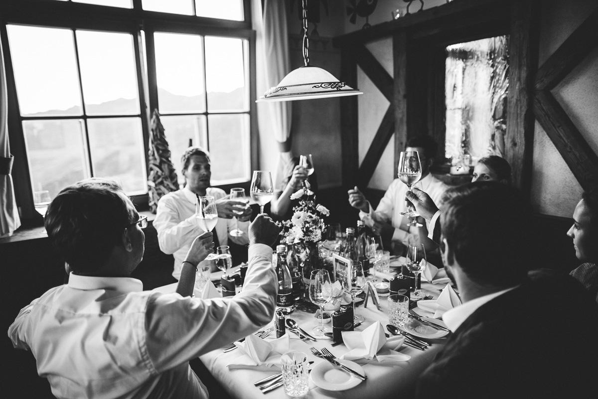Hochzeit Kristallhütte 63 - Berge-Liebe-Hochzeit