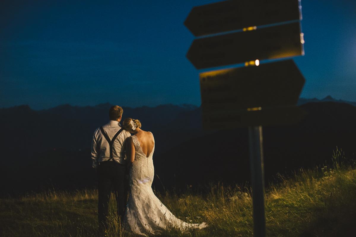 Hochzeit Kristallhütte 67 - Berge-Liebe-Hochzeit