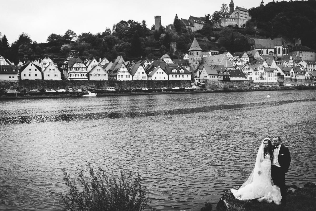 Julia Roman 954 - Landau Pfalz