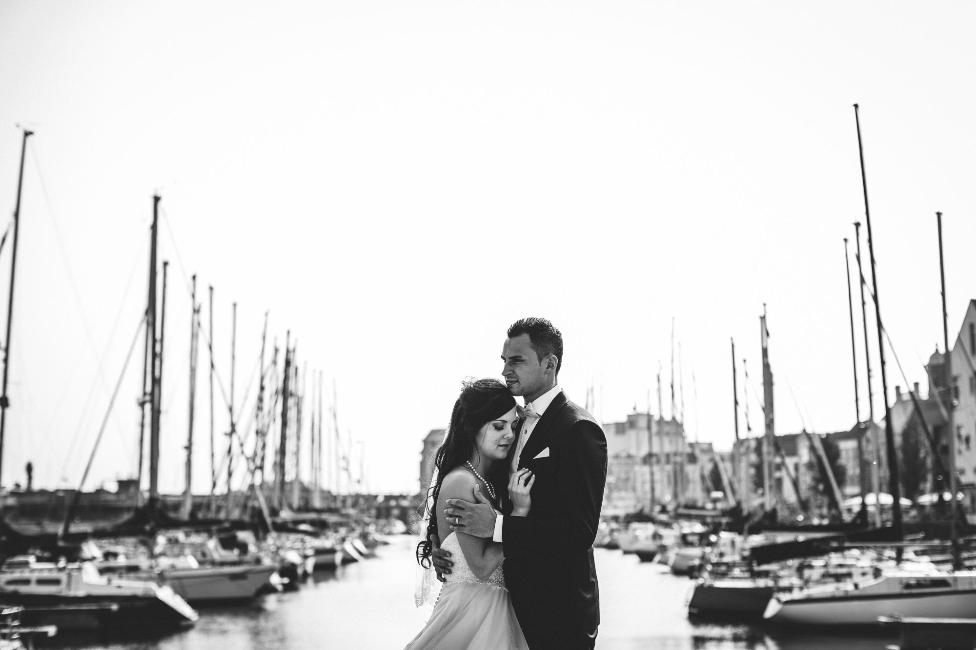 after wedding ia 005 - Afterwedding in Zeeland / Holland