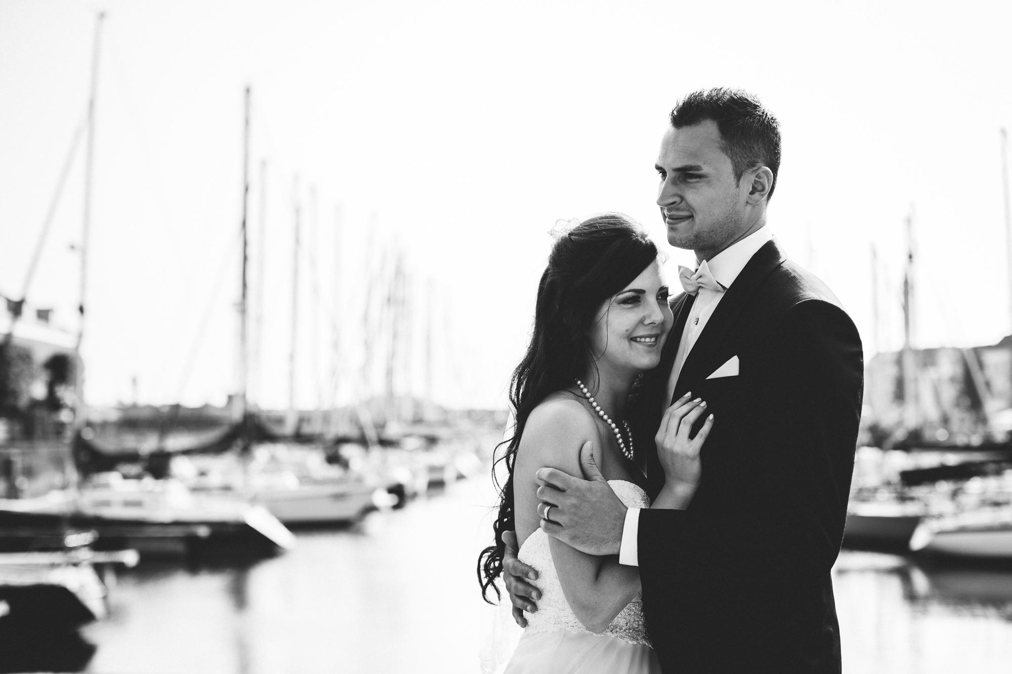 after wedding ia 006 - Afterwedding in Zeeland / Holland