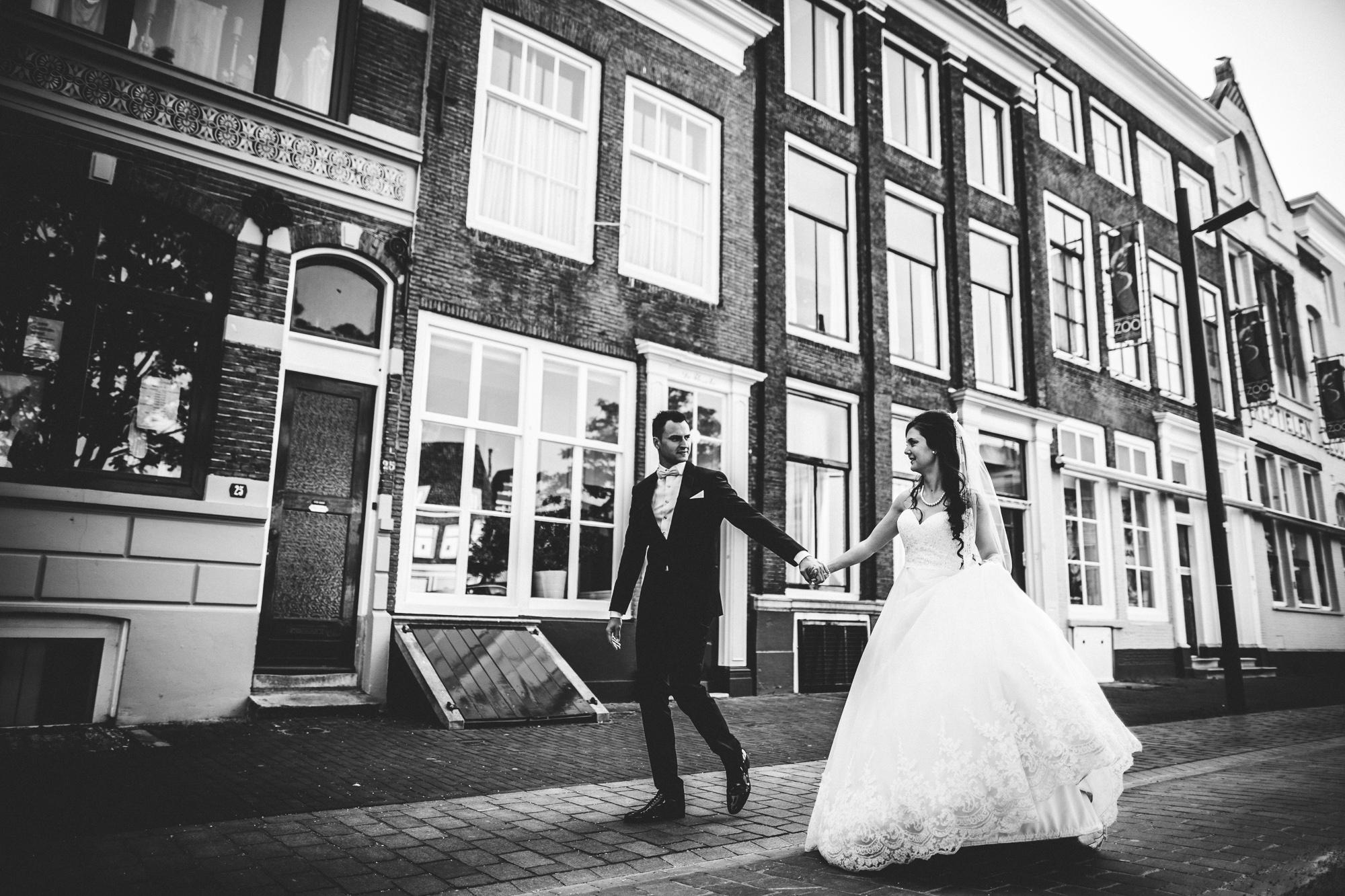 after wedding ia 023 - Afterwedding in Zeeland / Holland