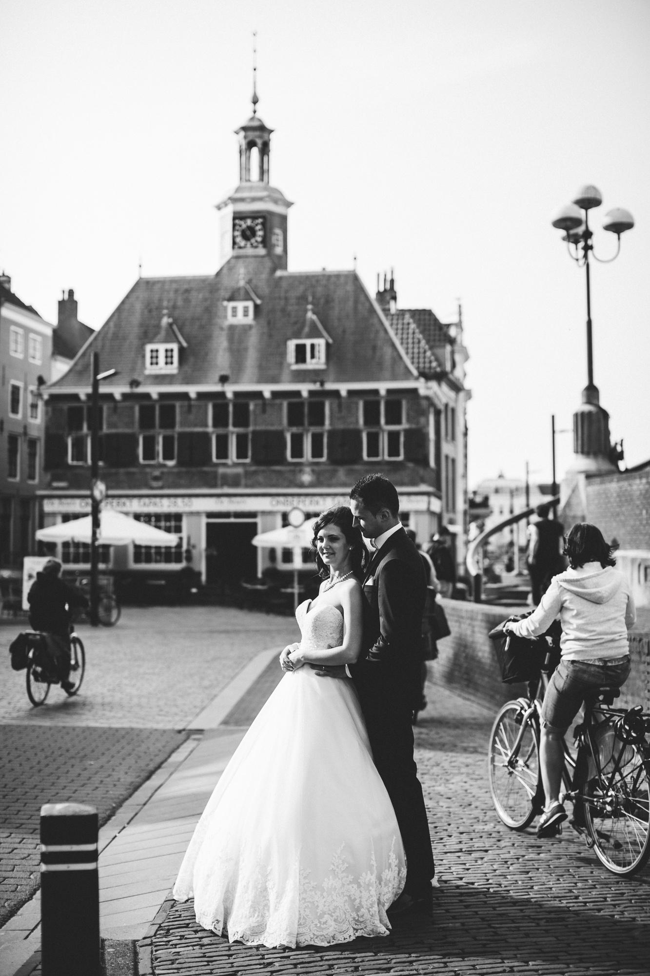 after wedding ia 025 - Afterwedding in Zeeland / Holland