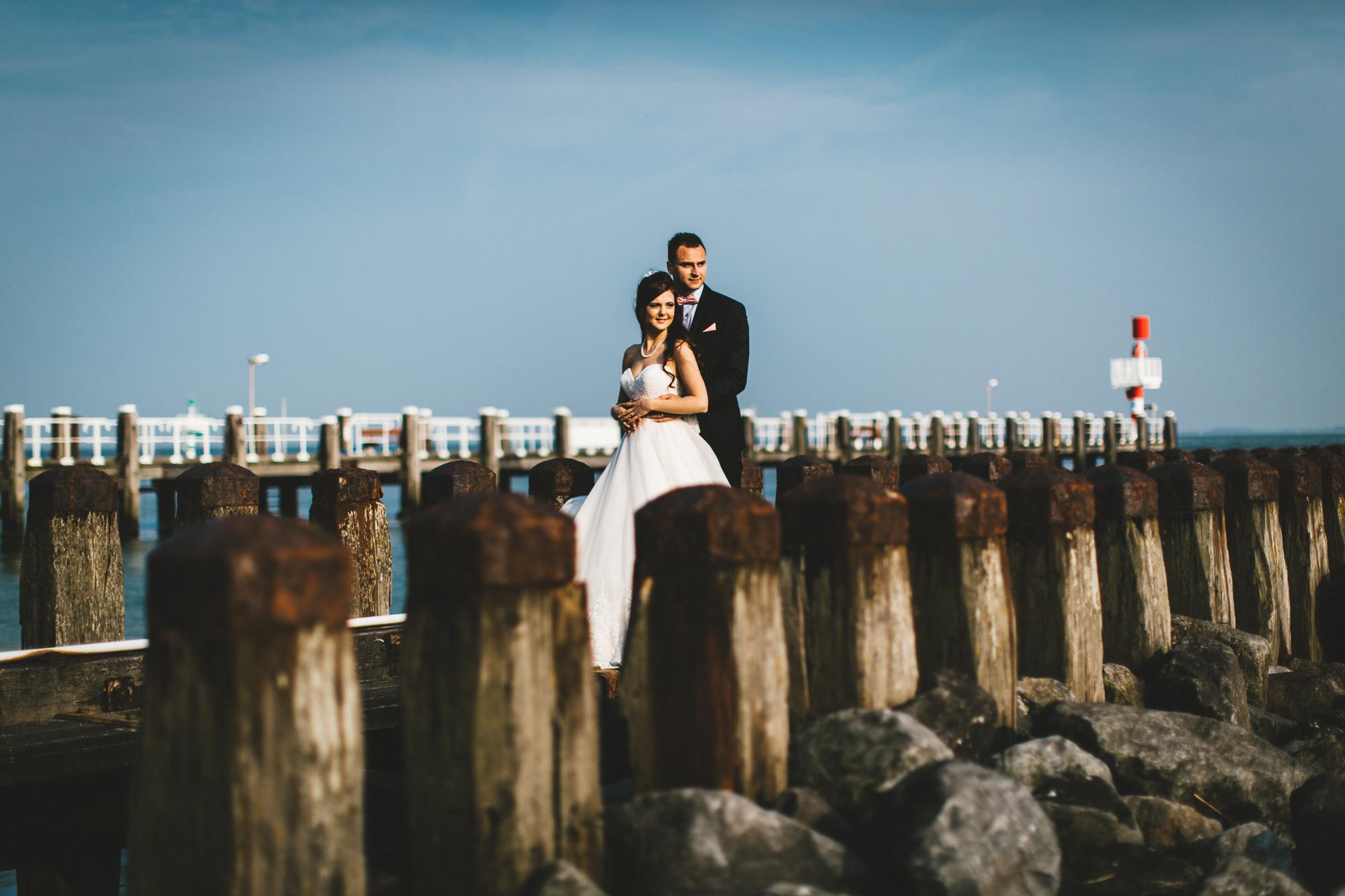 after wedding ia 041 - Afterwedding in Zeeland / Holland