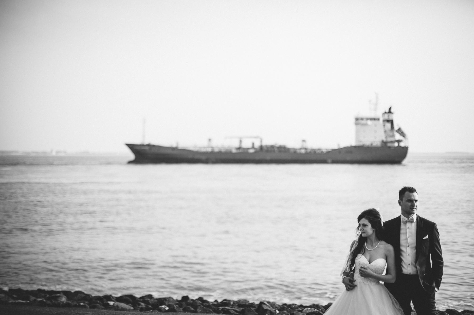 after wedding ia 044 - Afterwedding in Zeeland / Holland