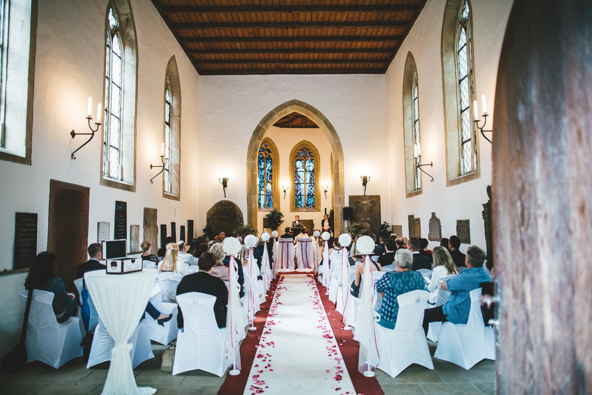 nicolemarco 140 - Speyer Afterweddingshoot in Straßburg