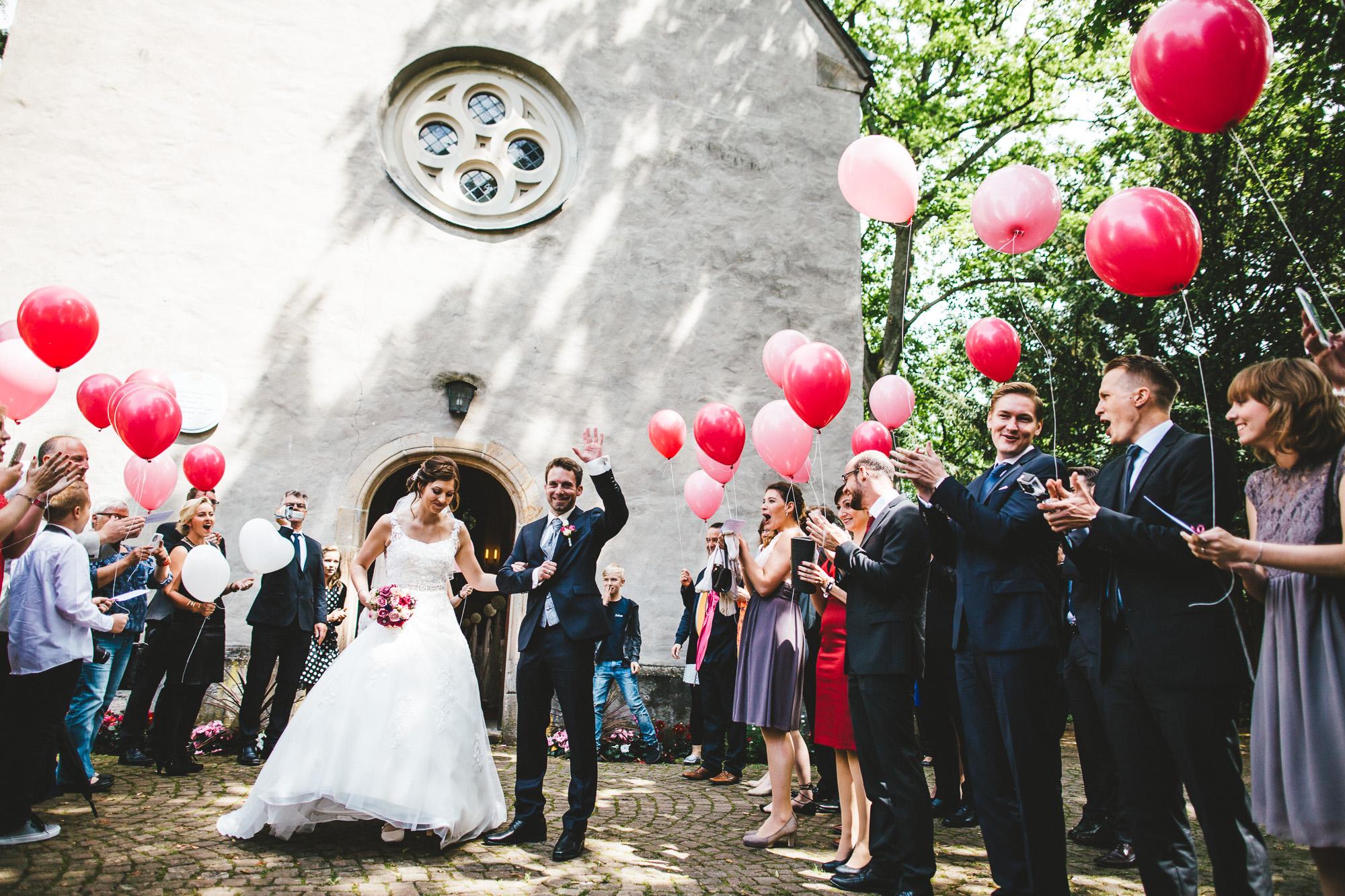 nicolemarco 203 - Speyer Afterweddingshoot in Straßburg