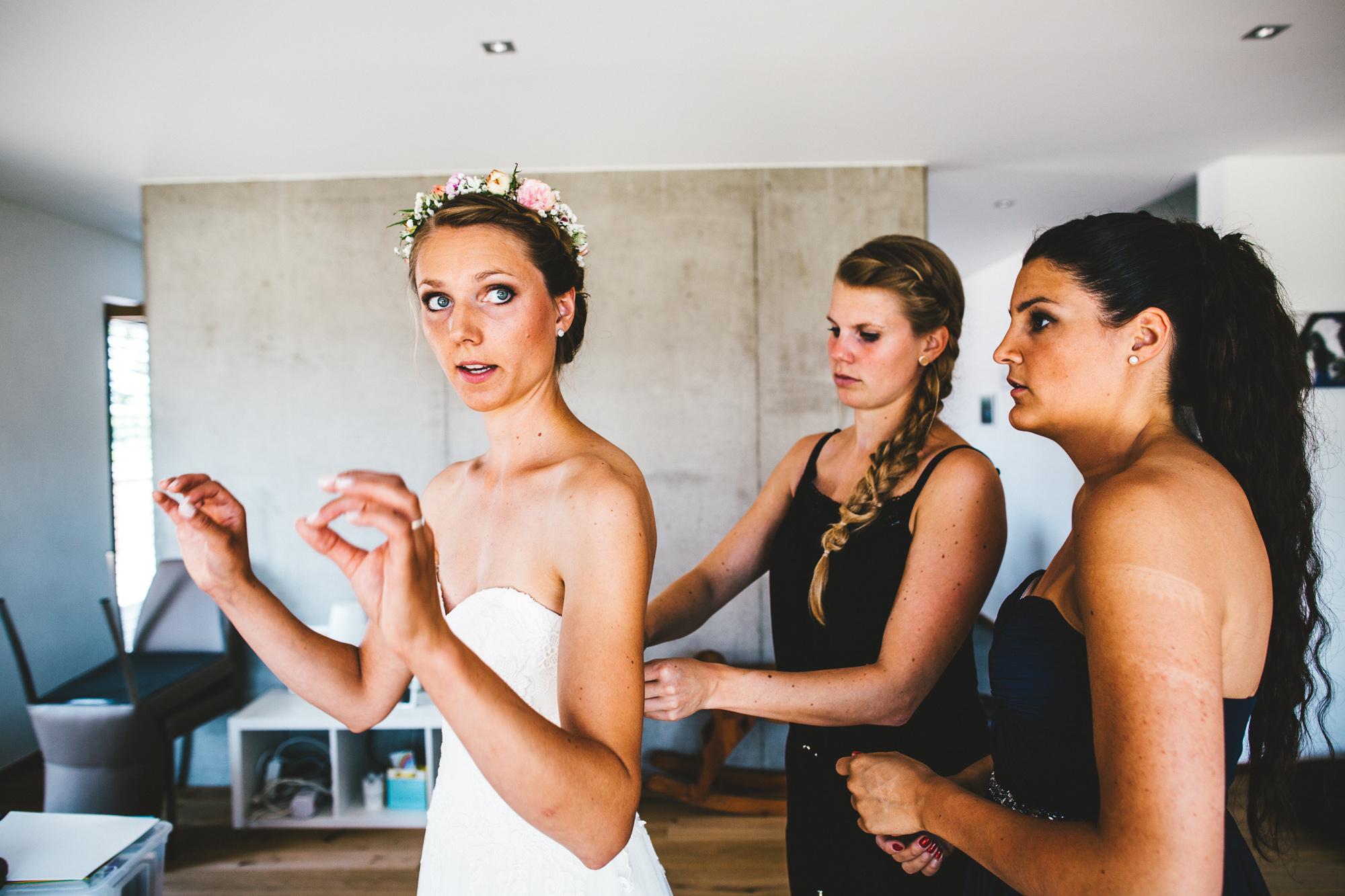 annethomas 025 - Hochzeit im wunderschönen Ladenburg in Eichenstolz