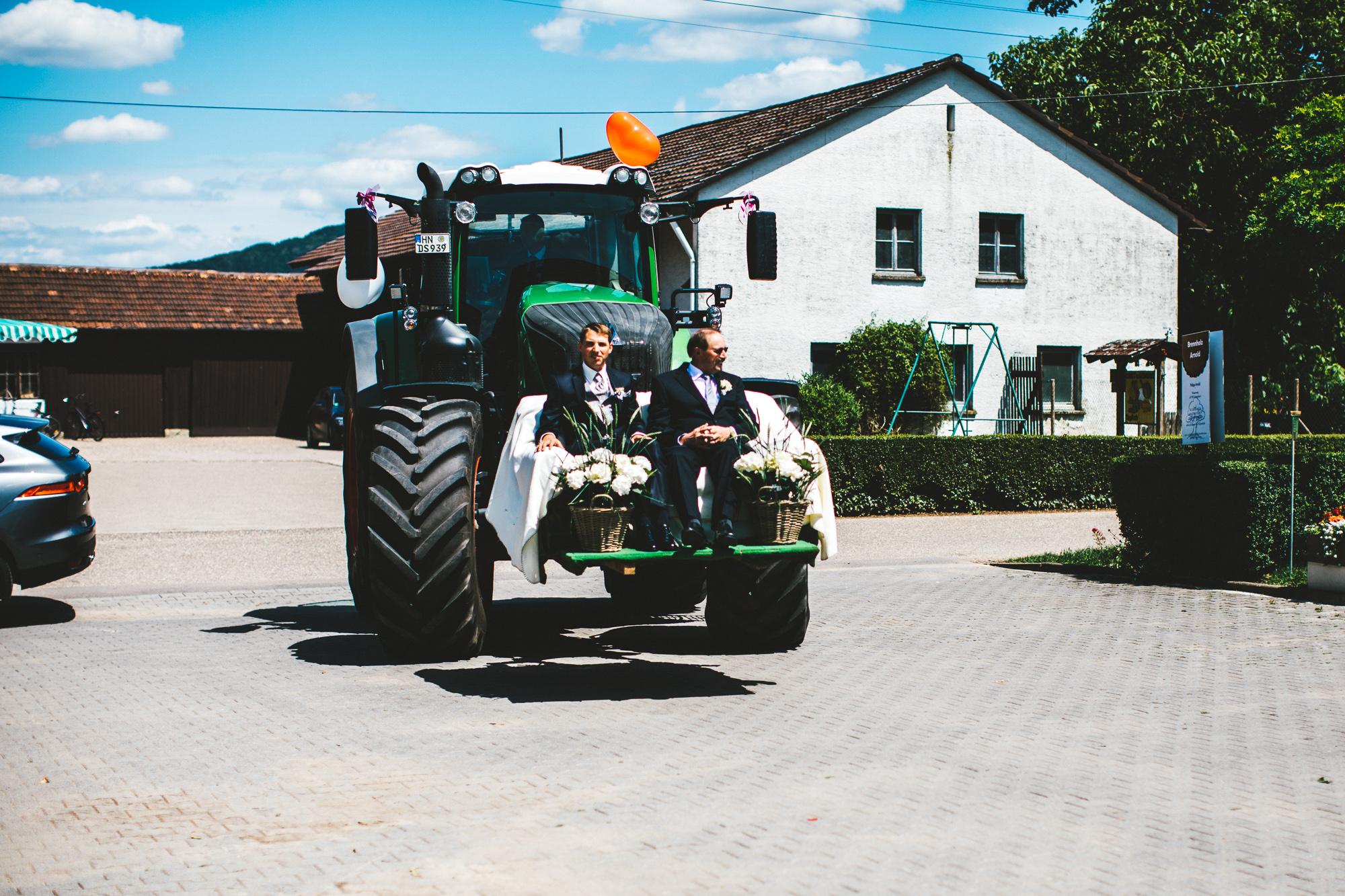 annethomas 032 - Hochzeit im wunderschönen Ladenburg in Eichenstolz
