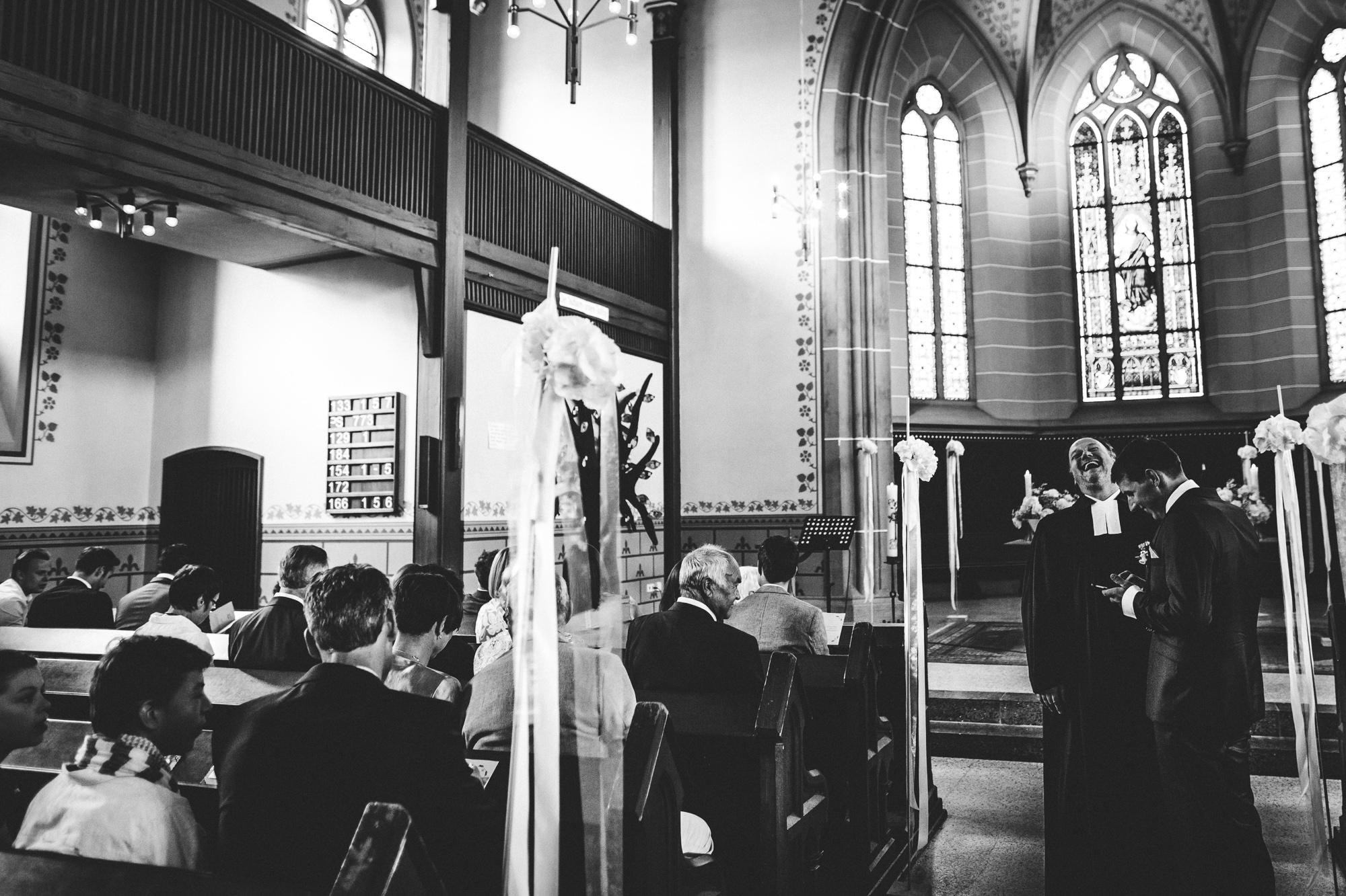 annethomas 036 - Hochzeit im wunderschönen Ladenburg in Eichenstolz