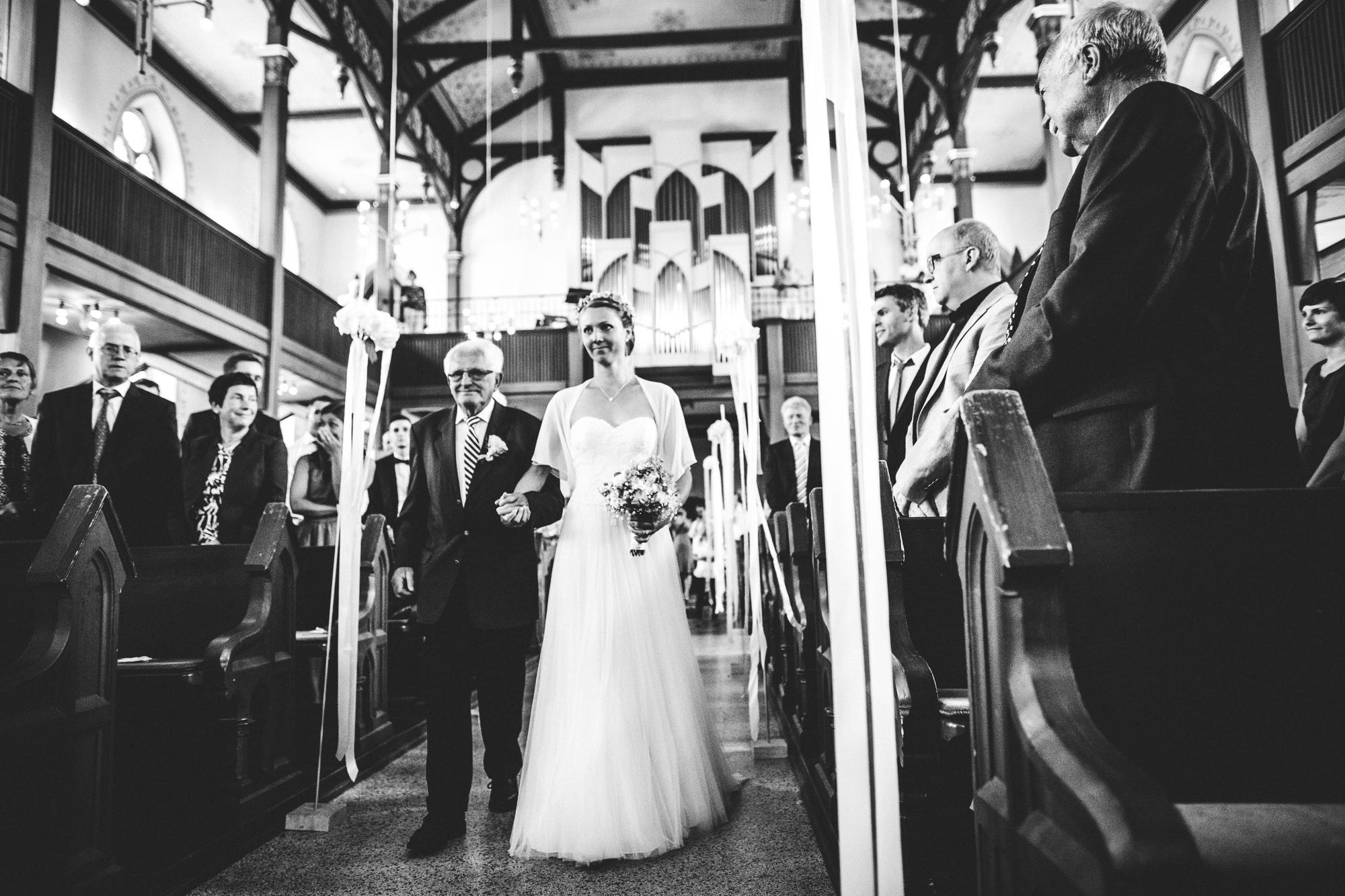 annethomas 045 - Hochzeit im wunderschönen Ladenburg in Eichenstolz