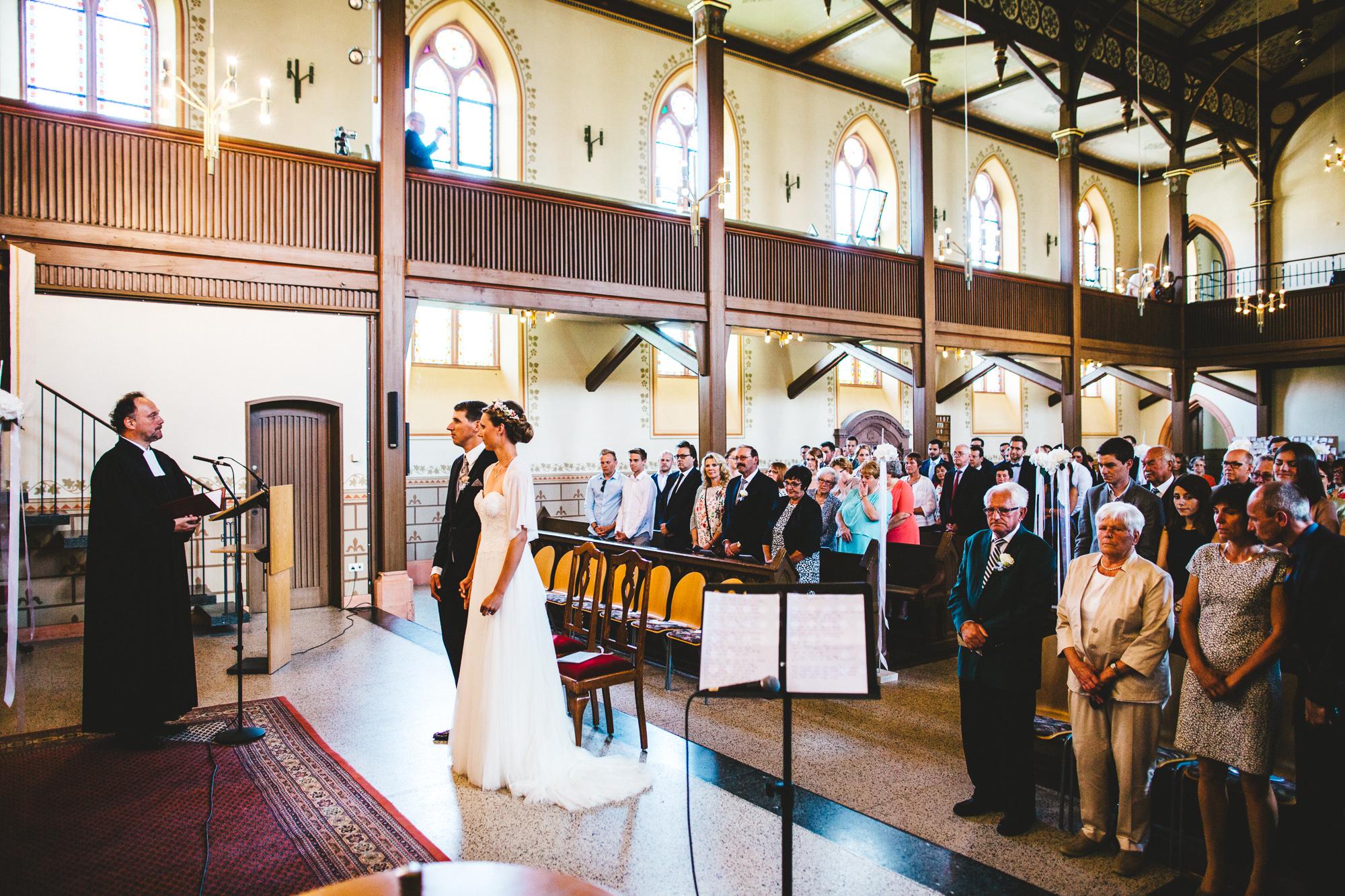 annethomas 052 - Hochzeit im wunderschönen Ladenburg in Eichenstolz