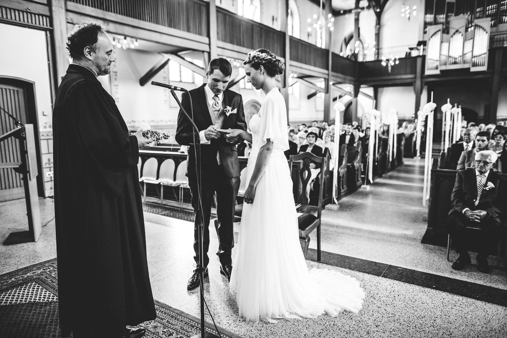 annethomas 084 - Hochzeit im wunderschönen Ladenburg in Eichenstolz