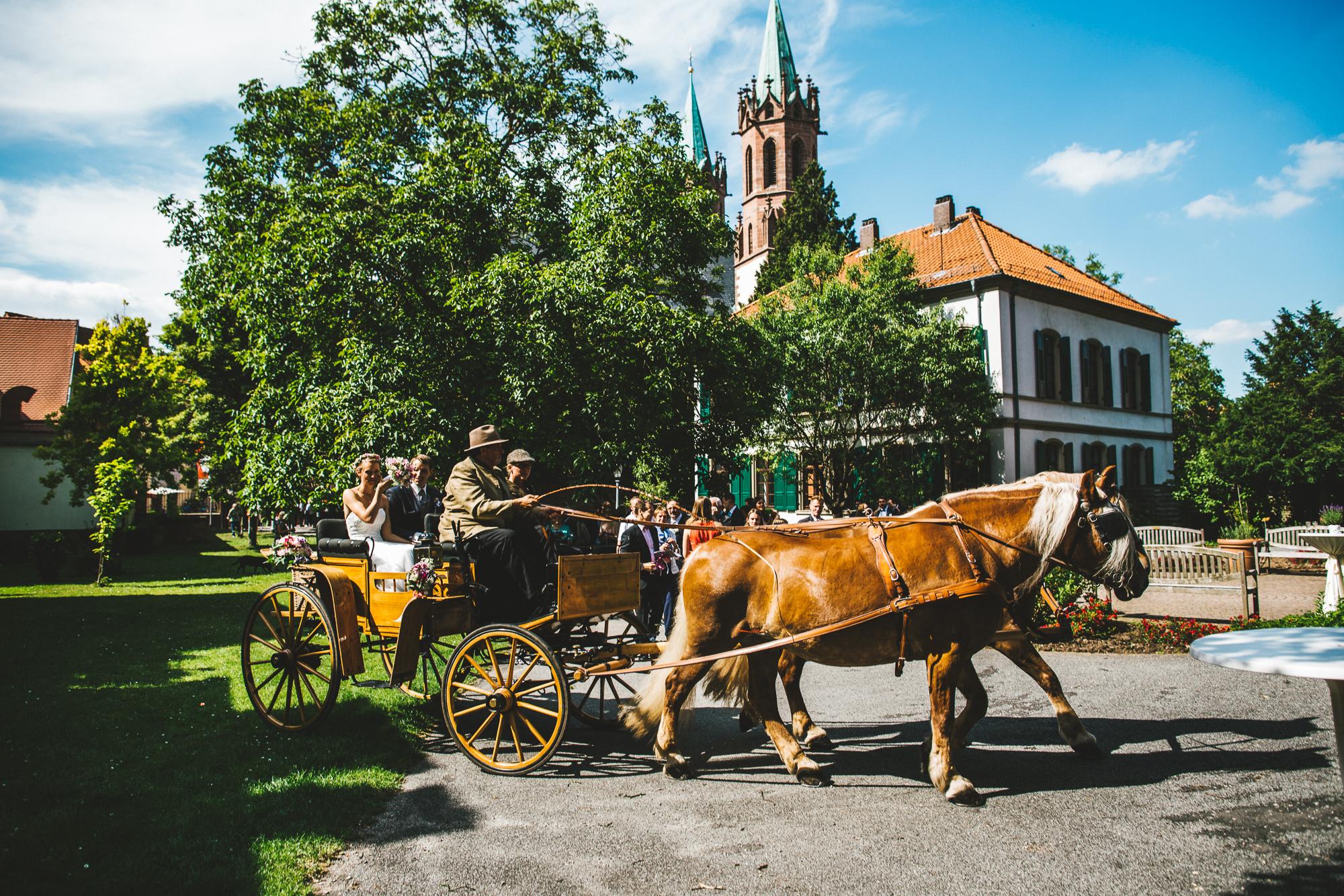 annethomas 221 - Hochzeit im wunderschönen Ladenburg in Eichenstolz