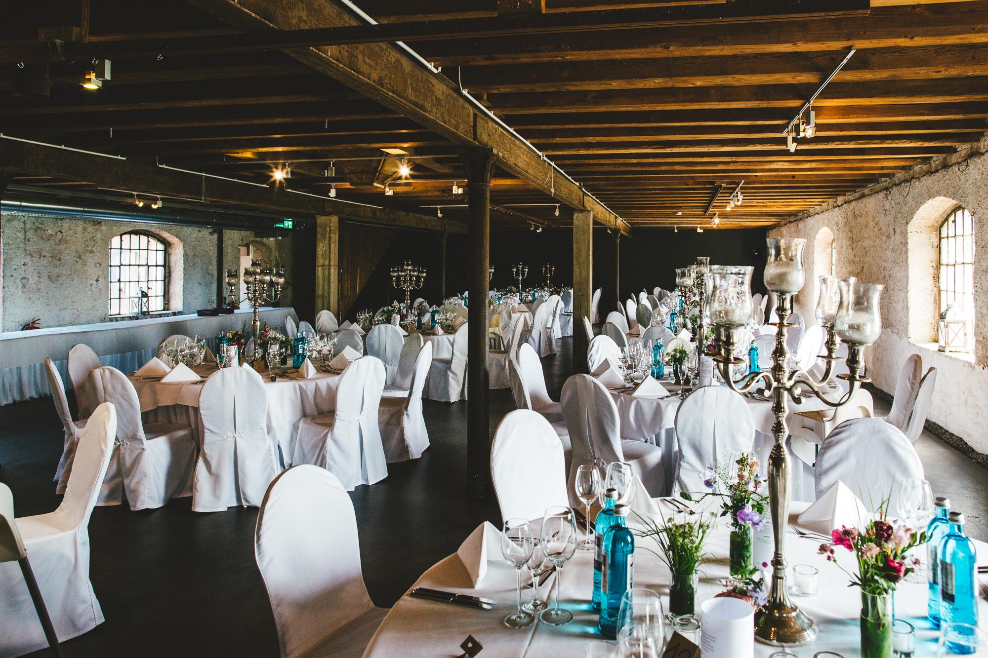 annethomas 226 - Hochzeit im wunderschönen Ladenburg in Eichenstolz