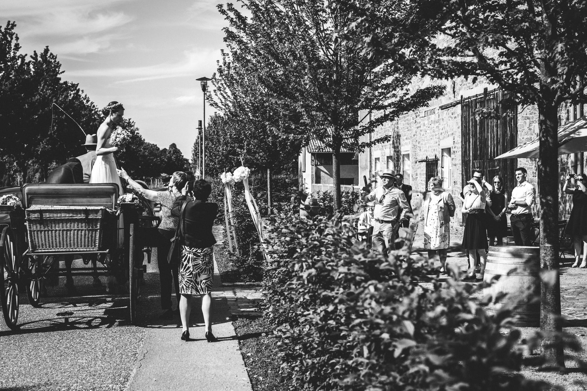 annethomas 245 - Hochzeit im wunderschönen Ladenburg in Eichenstolz
