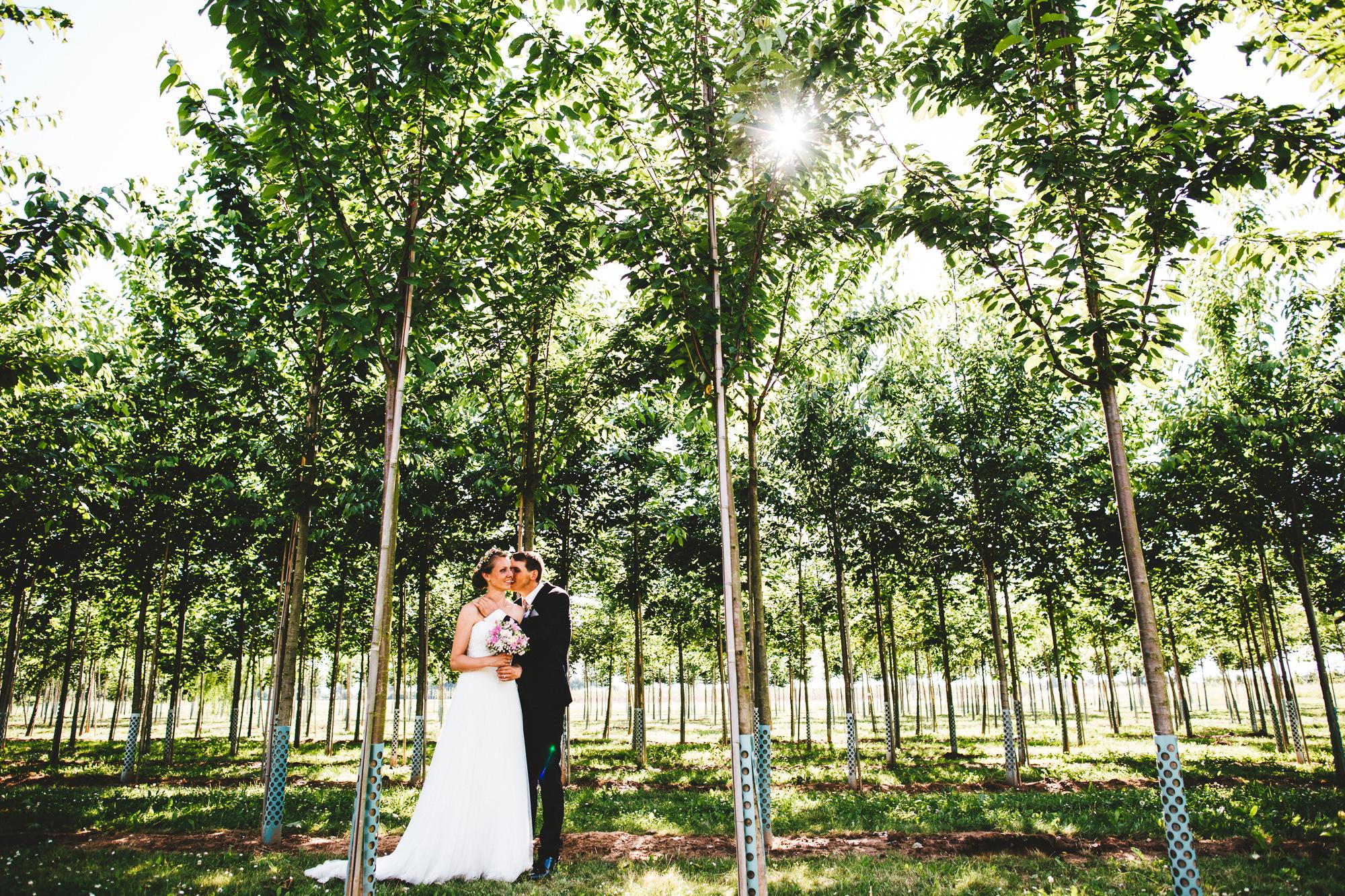annethomas 276 - Hochzeit im wunderschönen Ladenburg in Eichenstolz
