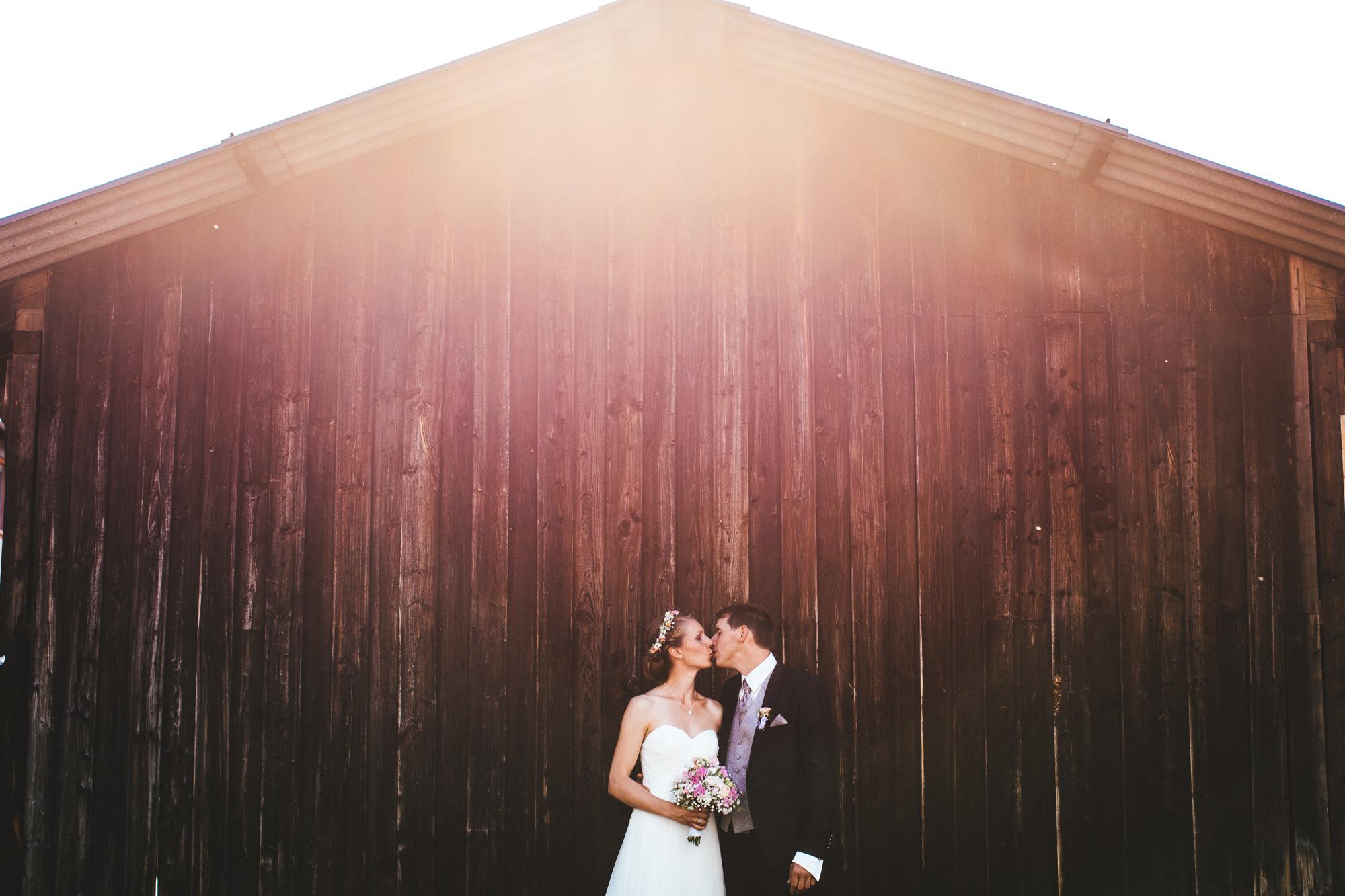 annethomas 296 - Hochzeit im wunderschönen Ladenburg in Eichenstolz