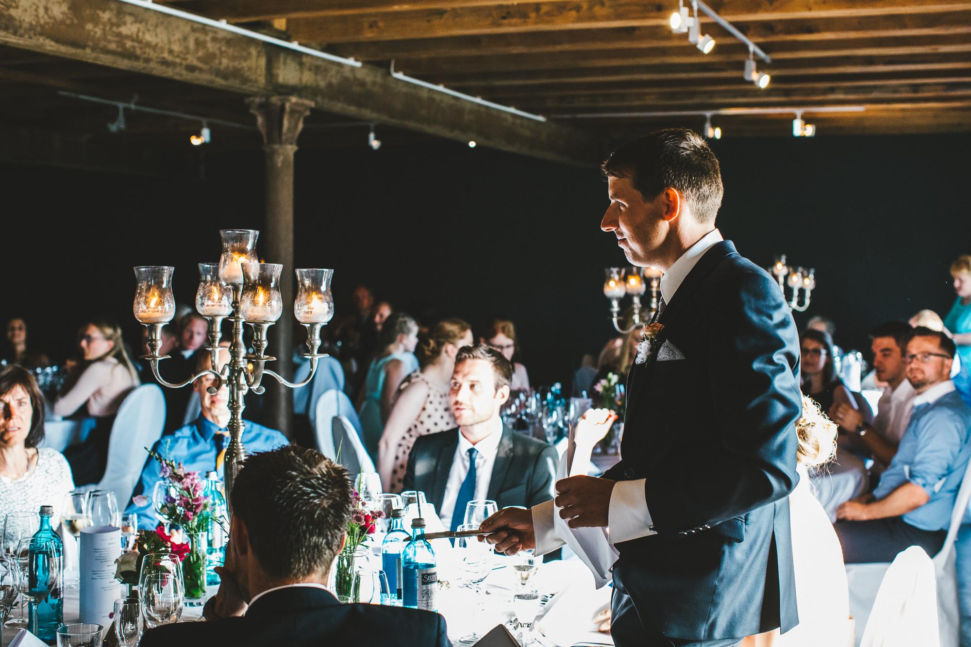 annethomas 332 - Hochzeit im wunderschönen Ladenburg in Eichenstolz
