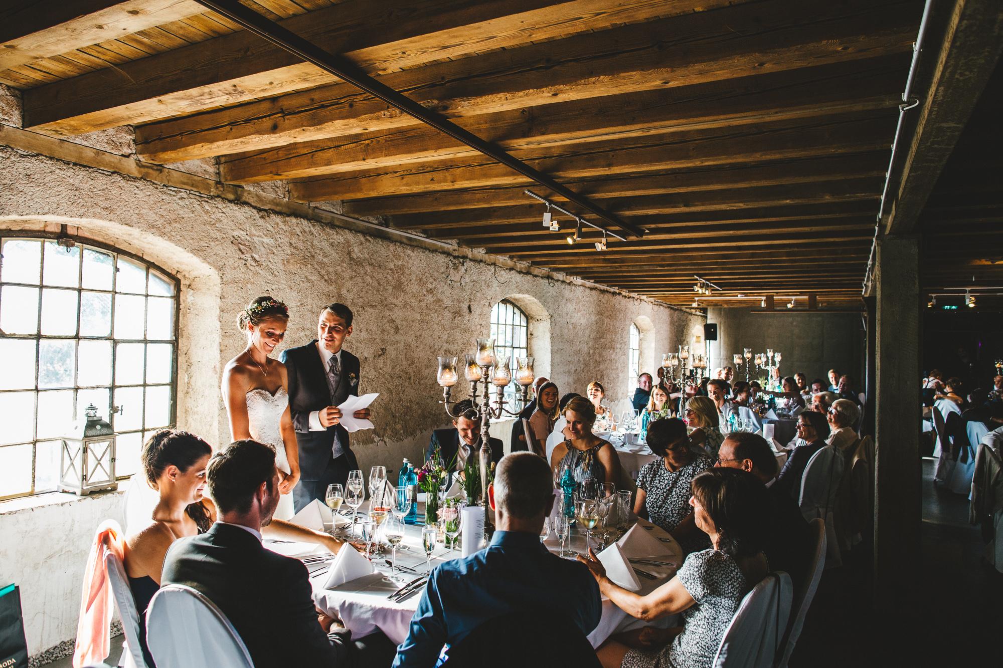 annethomas 336 - Hochzeit im wunderschönen Ladenburg in Eichenstolz