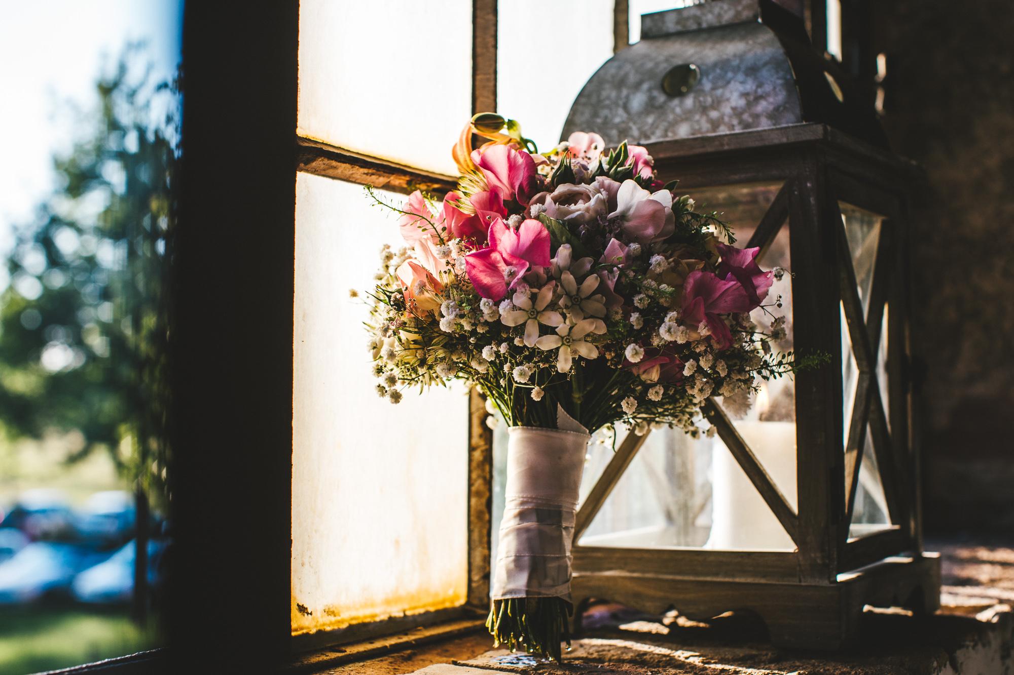 annethomas 348 - Hochzeit im wunderschönen Ladenburg in Eichenstolz