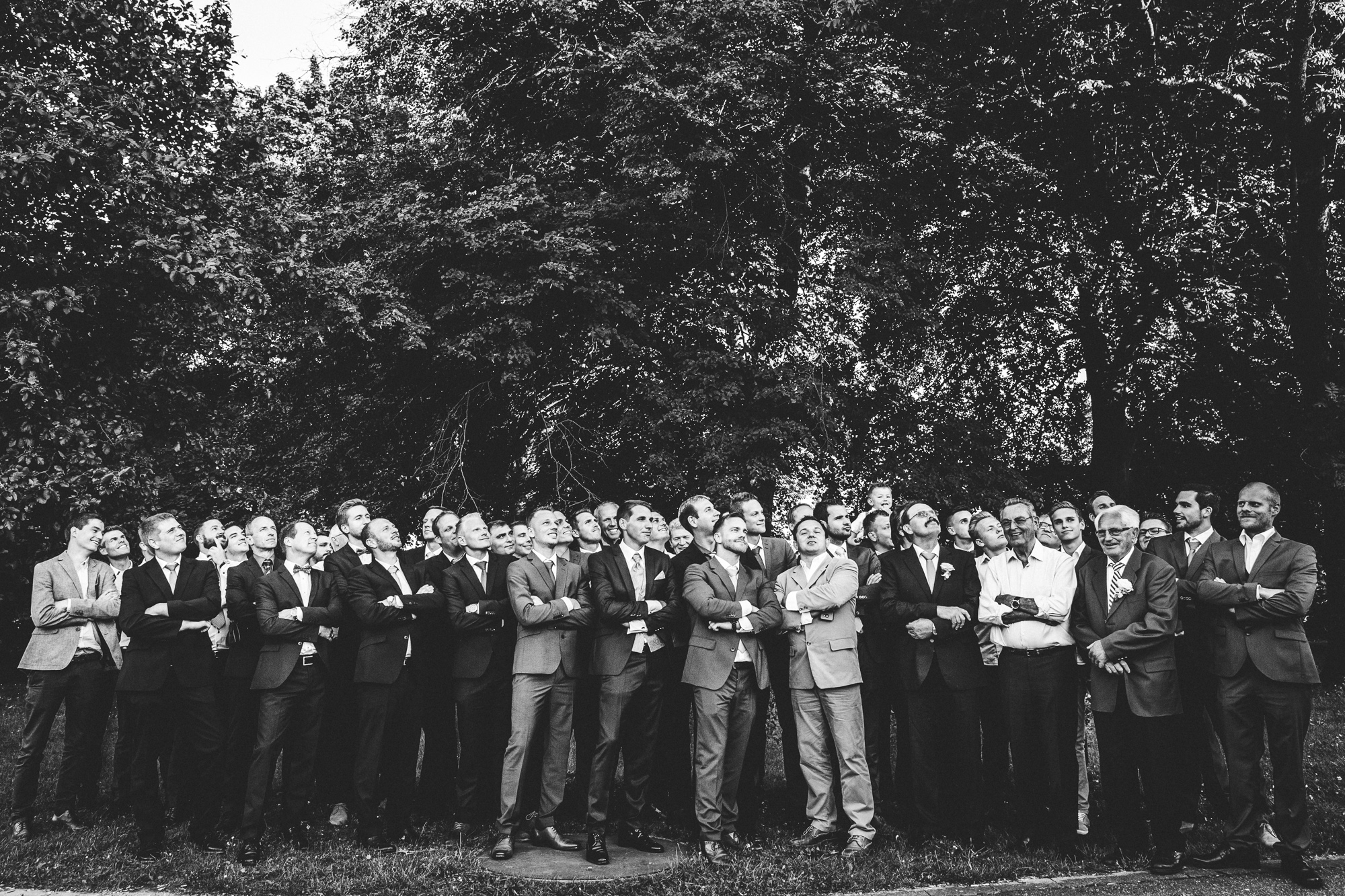 annethomas 364 - Hochzeit im wunderschönen Ladenburg in Eichenstolz