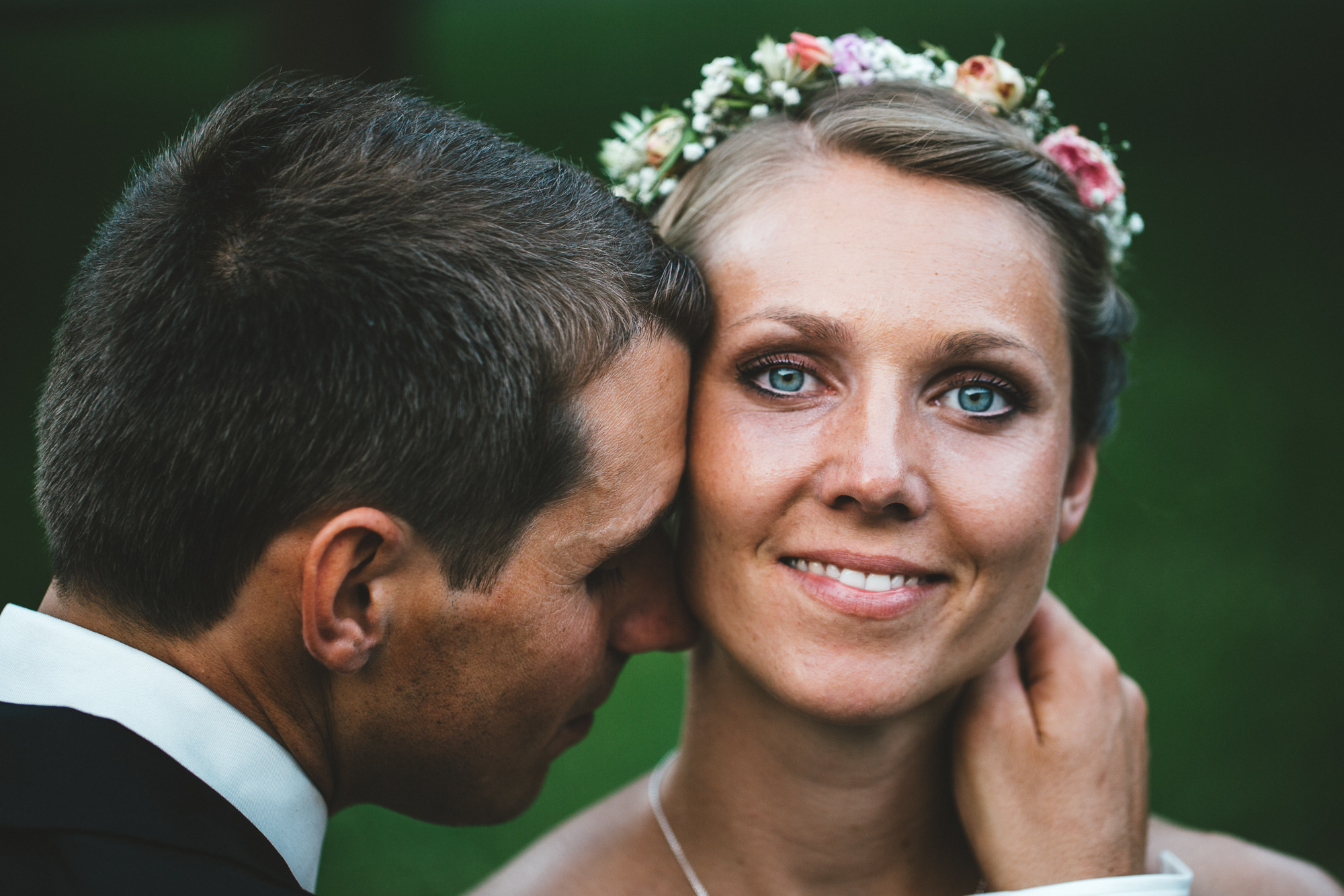 annethomas 403 - Hochzeit im wunderschönen Ladenburg in Eichenstolz