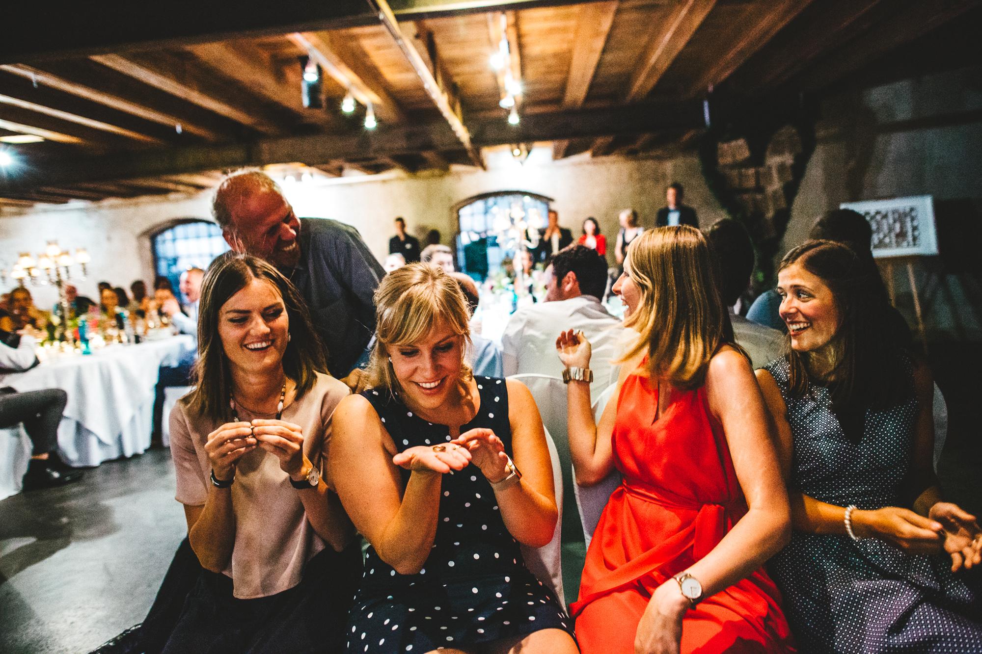 annethomas 435 - Hochzeit im wunderschönen Ladenburg in Eichenstolz