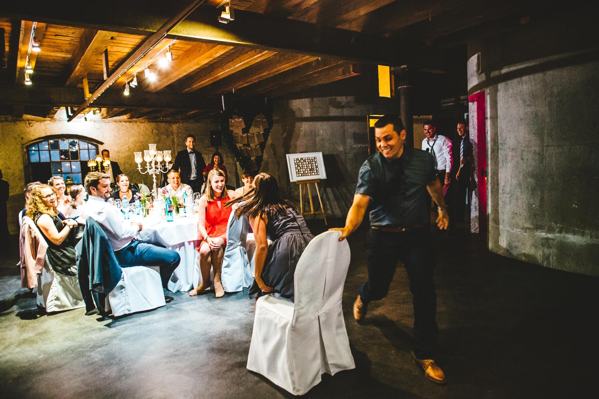 annethomas 442 - Hochzeit im wunderschönen Ladenburg in Eichenstolz